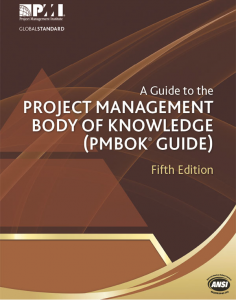 pmbok-fifth-edition