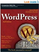 wordpress-bible-logo