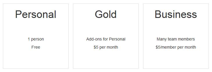 idonethis-pricing