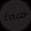 tacoapp-logo