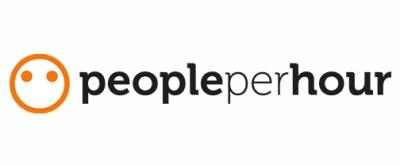 Afbeeldingsresultaat voor peopleperhour logo