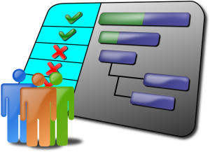 advantages-and-disadvantages-of-gantt-charts