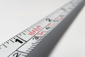 6-ways-of-measuring-project-success