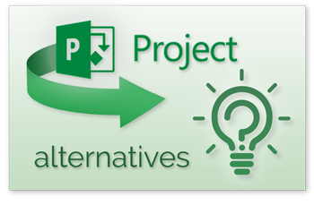 Top 3 Software Alternatives to Microsoft Project Online