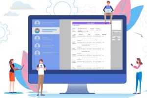 Best Work Timesheet Software & Apps